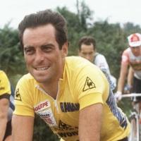 Le monde du Cyclisme Bernar10