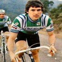 Le monde du Cyclisme Bernar11