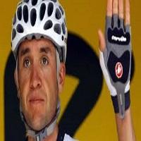 Le monde du Cyclisme Carlos10