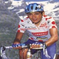 Le monde du Cyclisme Claudi10