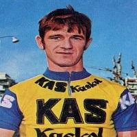 Le monde du Cyclisme Doming10