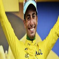 Le monde du Cyclisme Fabio_10