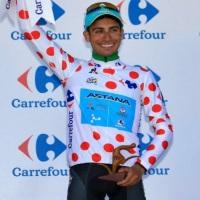 Le monde du Cyclisme Fabio_12