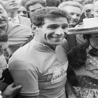 Le monde du Cyclisme Gaston10