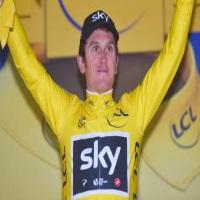 Le monde du Cyclisme Gerain10