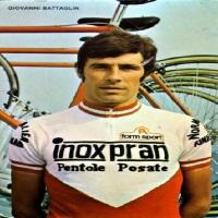 Le monde du Cyclisme Giovan10
