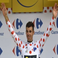 Le monde du Cyclisme Lilian12