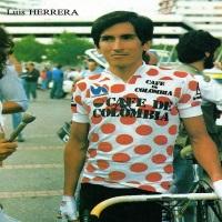 Le monde du Cyclisme Luis_h10