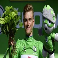 Le monde du Cyclisme Marcel12