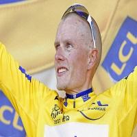 Le monde du Cyclisme Michae10