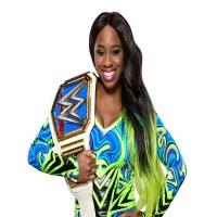 Champions Actuels Naomi10