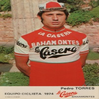 Le monde du Cyclisme Pedro_10