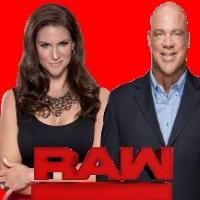 Titre Smackdown et Raw Raw10