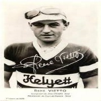 Le monde du Cyclisme Reny_v10