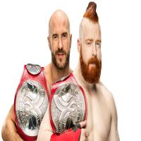 Champions Actuels Sheamu10