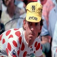 Le monde du Cyclisme Steven10