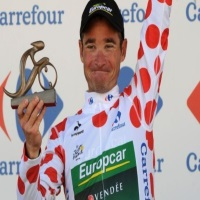 Le monde du Cyclisme Thomas10