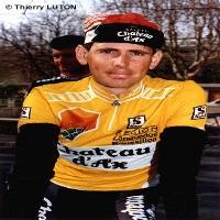 Le monde du Cyclisme Tony_r10