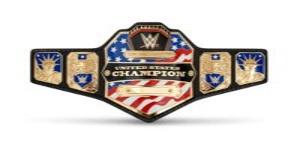 Titre Smackdown et Raw United10