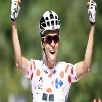 Le monde du Cyclisme Warren13