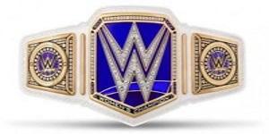 Titre Smackdown et Raw World_11