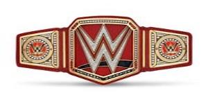 Titre Smackdown et Raw Wwe_un10