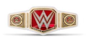 Titre Smackdown et Raw Wwe_wo12