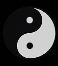 If I Don't Take It All The Way, No One Will - Página 2 Yin_ya10