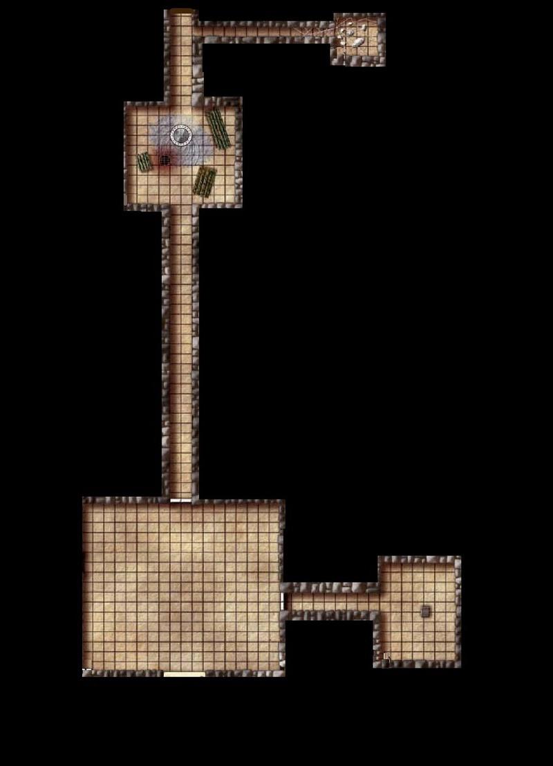 A Última Estação (D&D 5ª Edição) - Página 3 Grid_f12