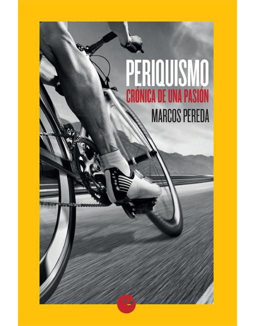 Literatura y ciclismo - Página 2 Periqu10