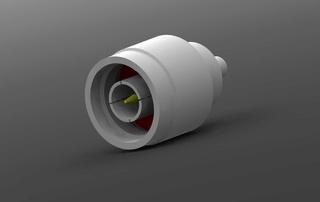 Окажу помощь в проектировании чертежей, 3D моделирование O11