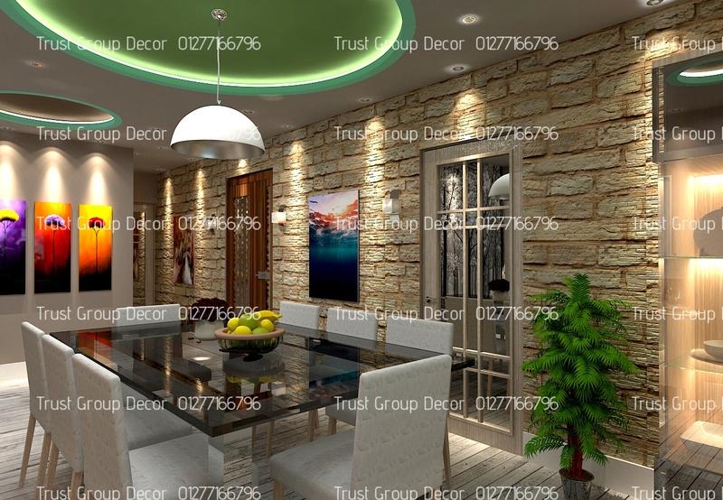 شركات تشطيب وديكور بالقاهرة – شركة تشطيبات مصرية( للاتصال 01277166796) A_ooo_17