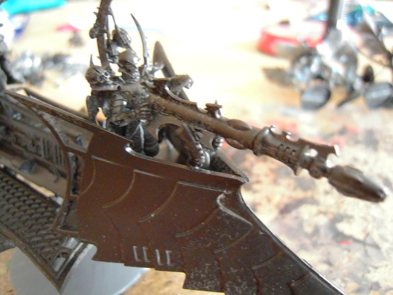 Kabal of the Refined Leeches  Dscn6912