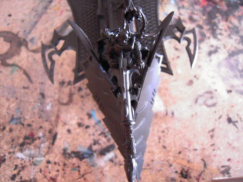 Kabal of the Refined Leeches  Dscn6913