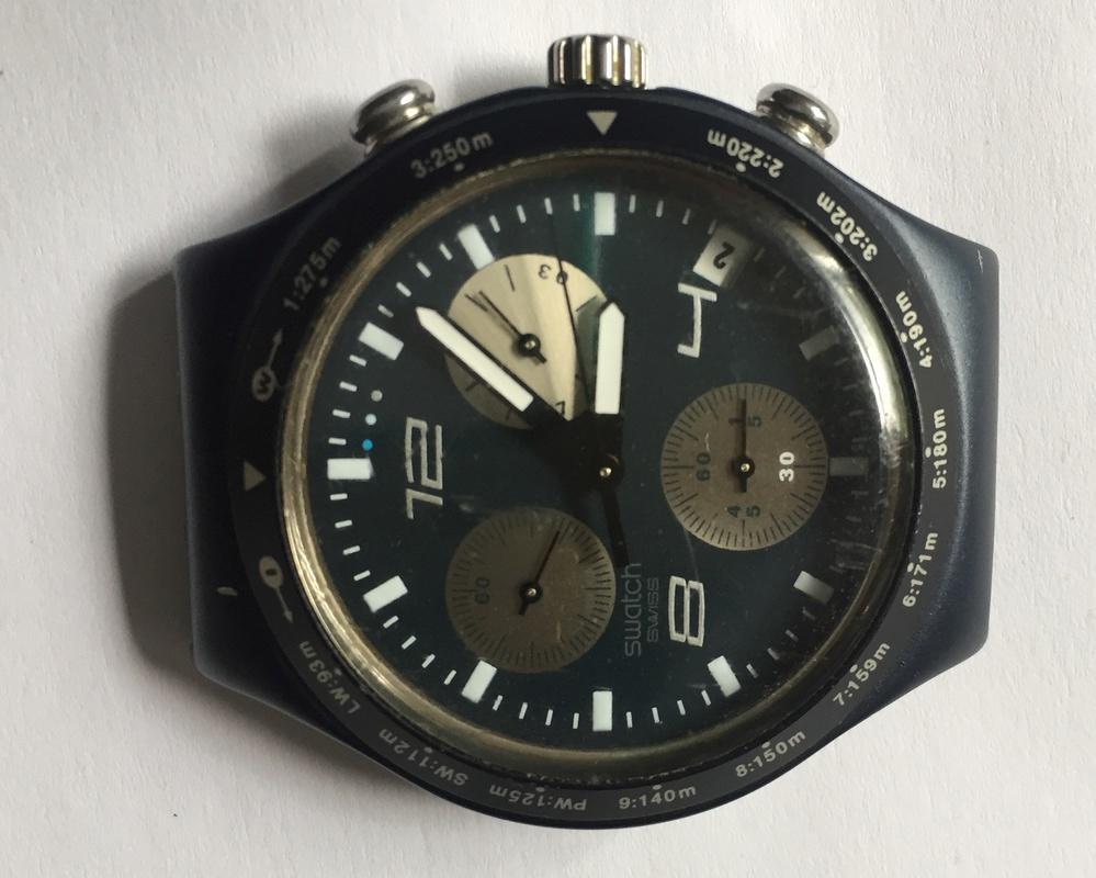 Bracelets NATO - tome 2 Img_3515