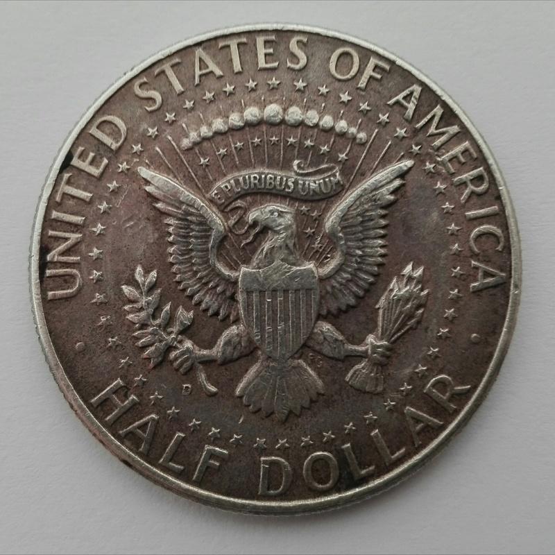 Ayuda con este dólar Img_2010