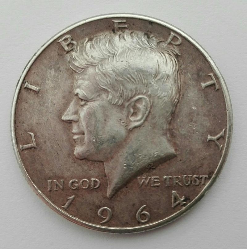 Ayuda con este dólar Img_2011