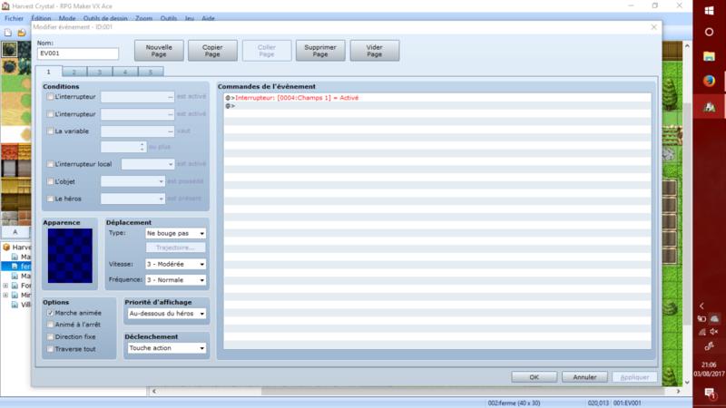 Problème événement dans le jeux entier RM vx ace (résolu) Prbl_110