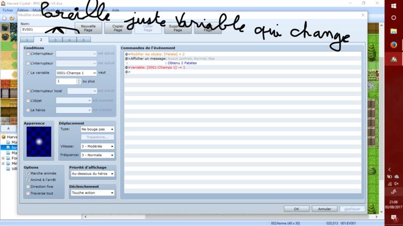 Problème événement dans le jeux entier RM vx ace (résolu) Prbl_510