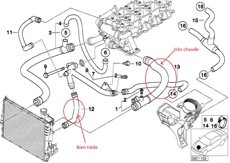 [ BMW E46 320d M47 an 1998 ] Perte ou consommation de LDR - Page 2 11_21010