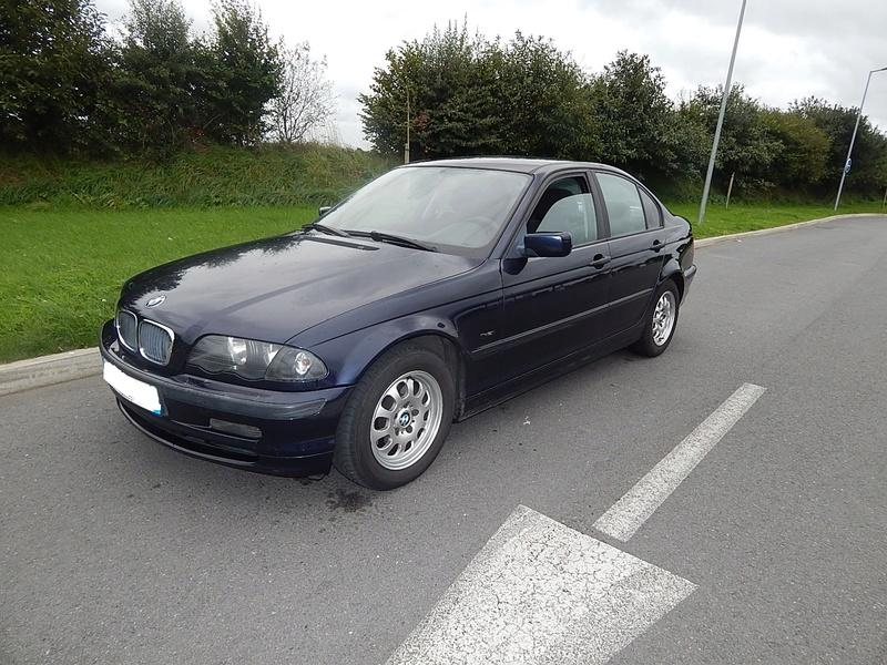 [ BMW E46 320d M47 an 1998 ] Monter un récupérateur d'huile (résolu) Dscn5517