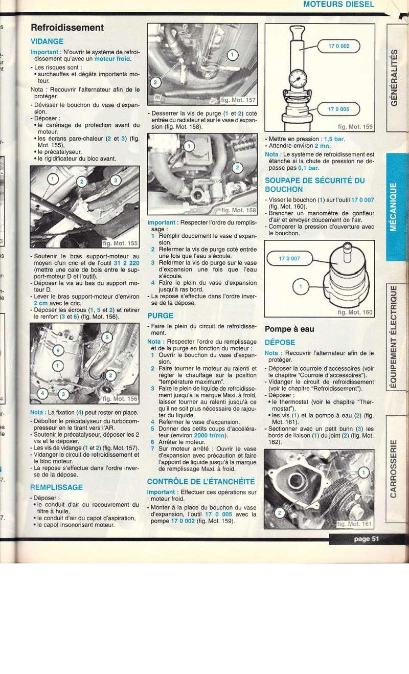 [ BMW E46 320d M47 an 1998 ] Perte ou consommation de LDR - Page 2 Purge_11