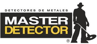 2do.ENCUENTRO NACIONAL DÍA DEL BUSCADOR DE TESOROS Master11