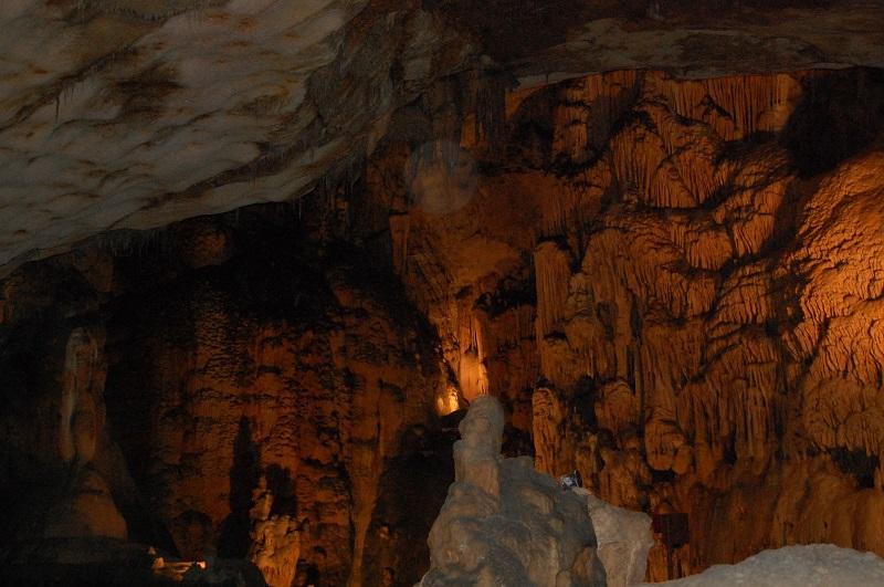 la grotte saint marcel Dsc_0084