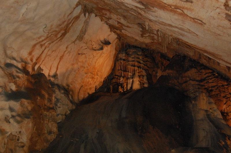 la grotte saint marcel Dsc_0085