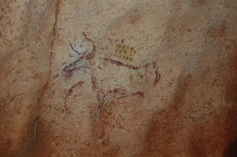 la grotte saint marcel Dsc_0086