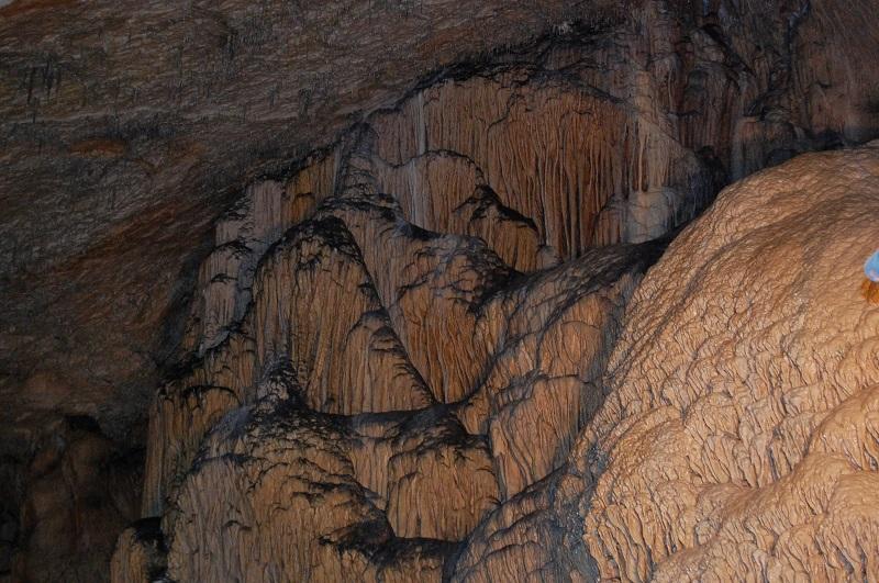 la grotte saint marcel Dsc_0087