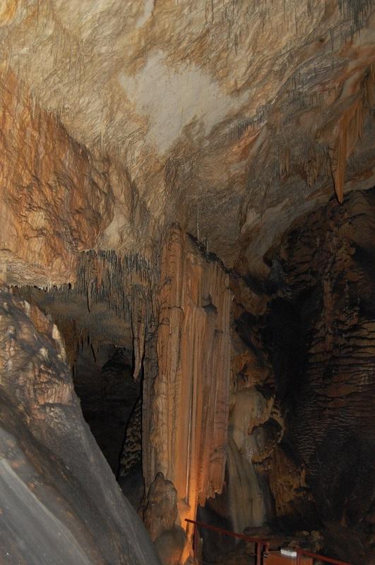 la grotte saint marcel Dsc_0089
