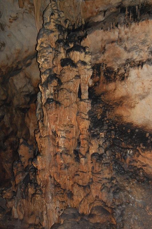 la grotte saint marcel Dsc_0091