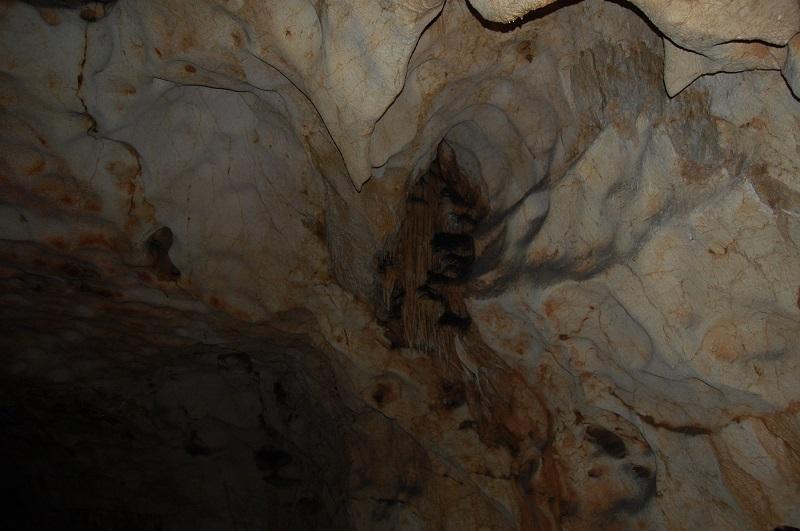 la grotte saint marcel Dsc_0096